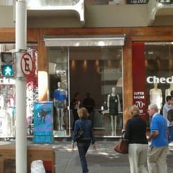 ac6cef809 O melhor em Compras perto de Rua Santa Clara 75