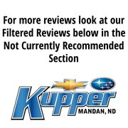 ... Photo Of Kupper Chevrolet   Mandan, ND, United States