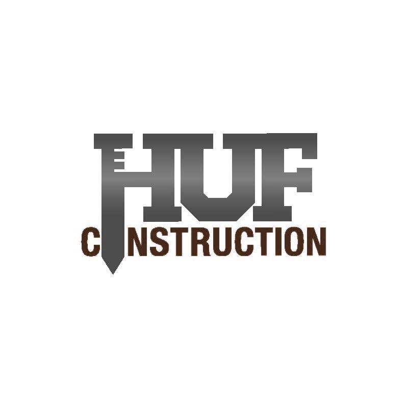 HUF Construction: 2693 N Hwy 77, Waxahachie, TX