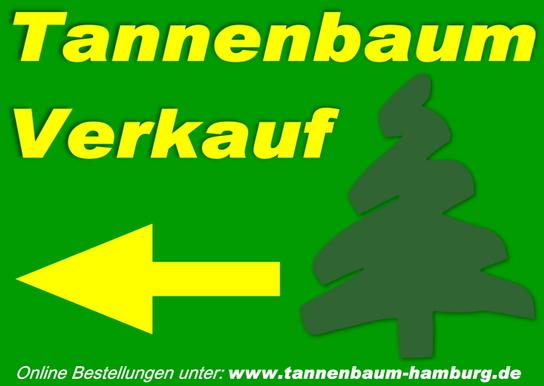 Hamburg Tannenbaum.Tannenbaum Hamburg De Christmas Trees Jarrestr 37 Winterhude