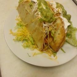 Nacho S Restaurant