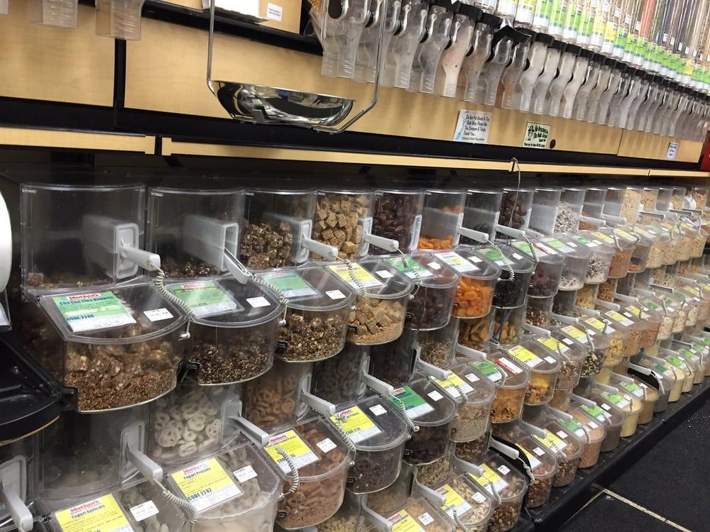 Mother S Market Kitchen 136 Photos 190 Reviews Supermarkets Laguna Woods Ca United