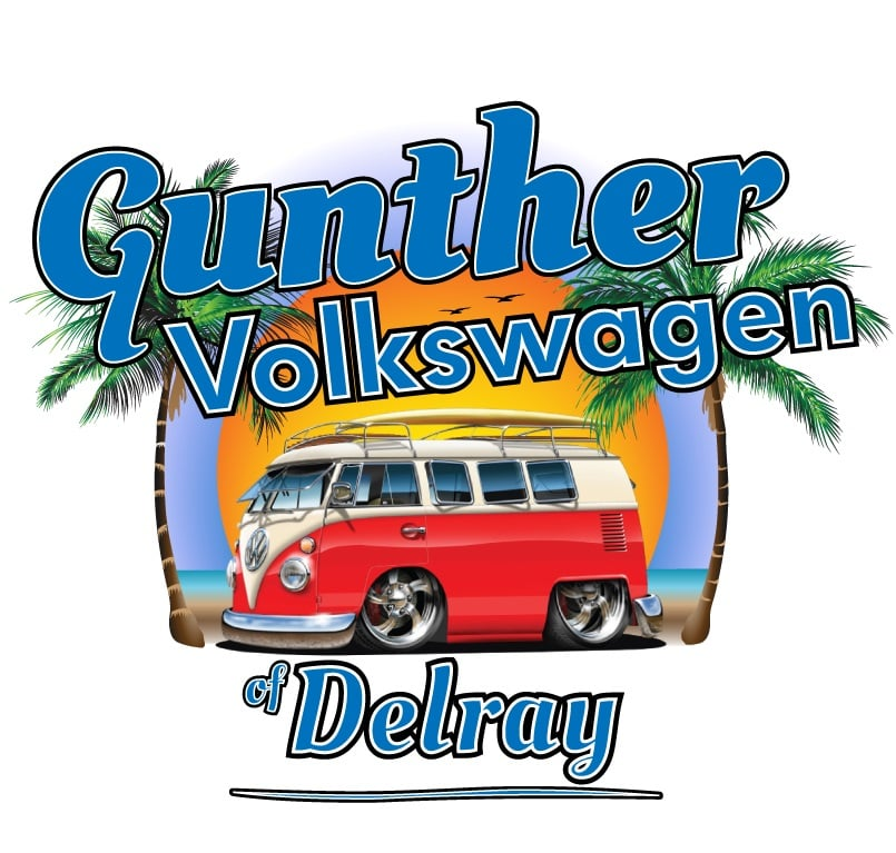 gunther volkswagen yelp