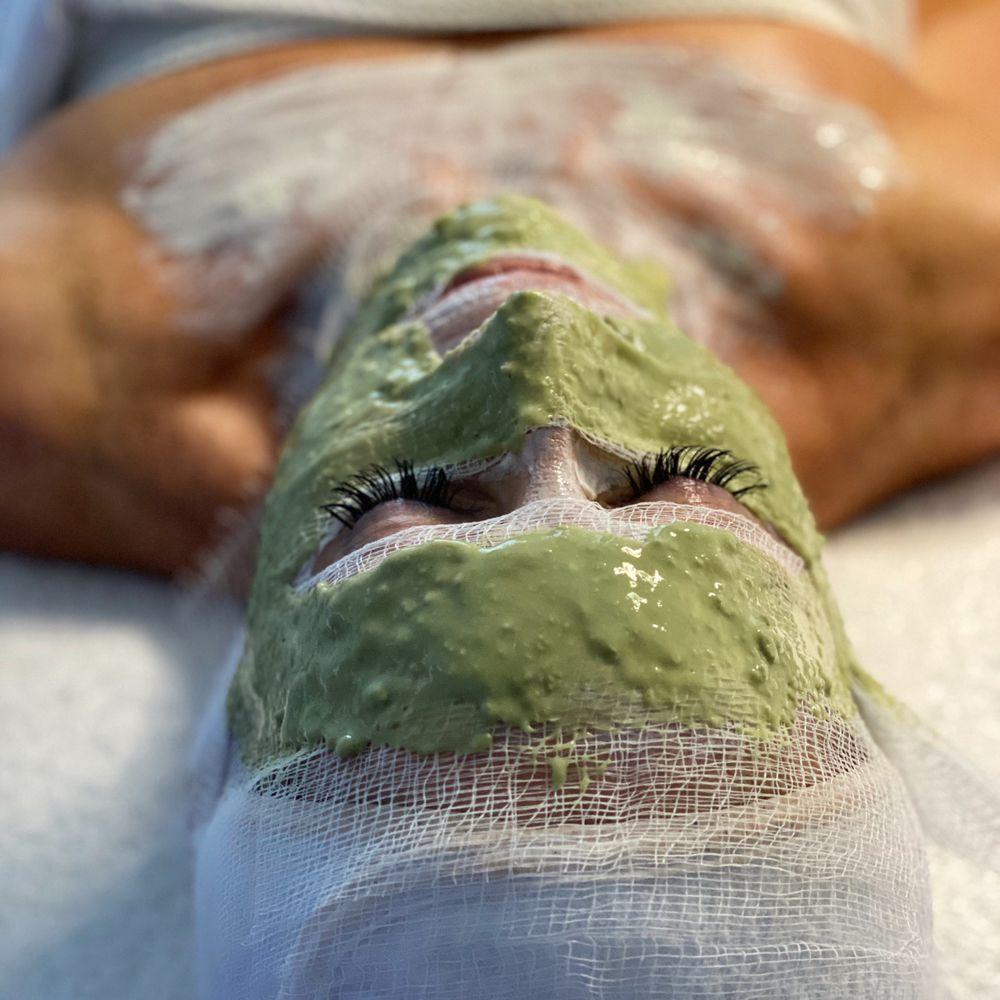 KarinaNYC Skin & Lash Clinics: 55 Northern Blvd, Greenvale, NY