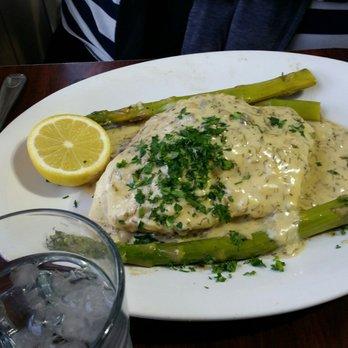 Boston fish market 849 photos 489 reviews seafood for Boston fish market des plaines illinois