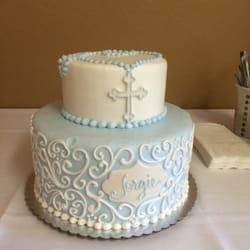 Heb Wedding Cakes 39 Beautiful Wedding cakes yuba city
