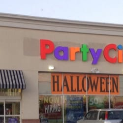 photo of party city falls church va united states party city - Party City Store Costumes