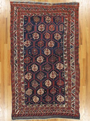 hagop manoyan antique rugs - rugs - 37 e 28th st, flatiron, new york Antique Rugs