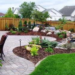 Merveilleux Photo Of Patios And More   Oakdale, MN, United States