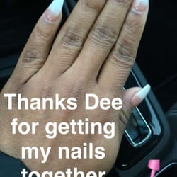 A list nail salon 152 photos 27 reviews nail salons for A list nail salon bloomfield nj