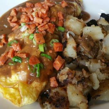 Louisiana Kitchen and Bayou Bar 95 Photos 196 Reviews Cajun