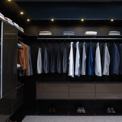 Charming Photo Of California Closets   Rochester, MN, United States