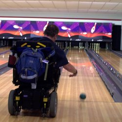 THE BEST 10 Bowling near Rockland, ME 04841 - Last Updated