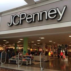 JCPenney - 24 Photos   52 Reviews - Department Stores - 3040 Plaza ... 0da0a5fb5
