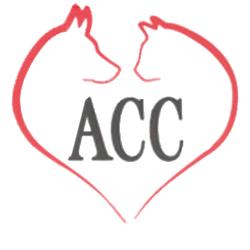 VCA Animal Care Hospital - Veterinarians - 70 S Gros Ventre