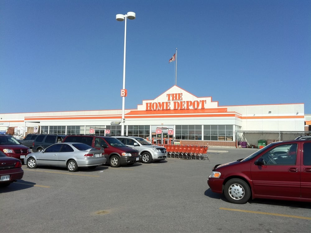 Home Depot Bowling Green, Gary Farms Blvd KY store hours, reviews, photos, phone number and map with driving directions.