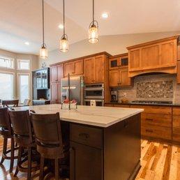 Photo Of Wildwood Kitchens And Baths   White Bear Lake, MN, United States