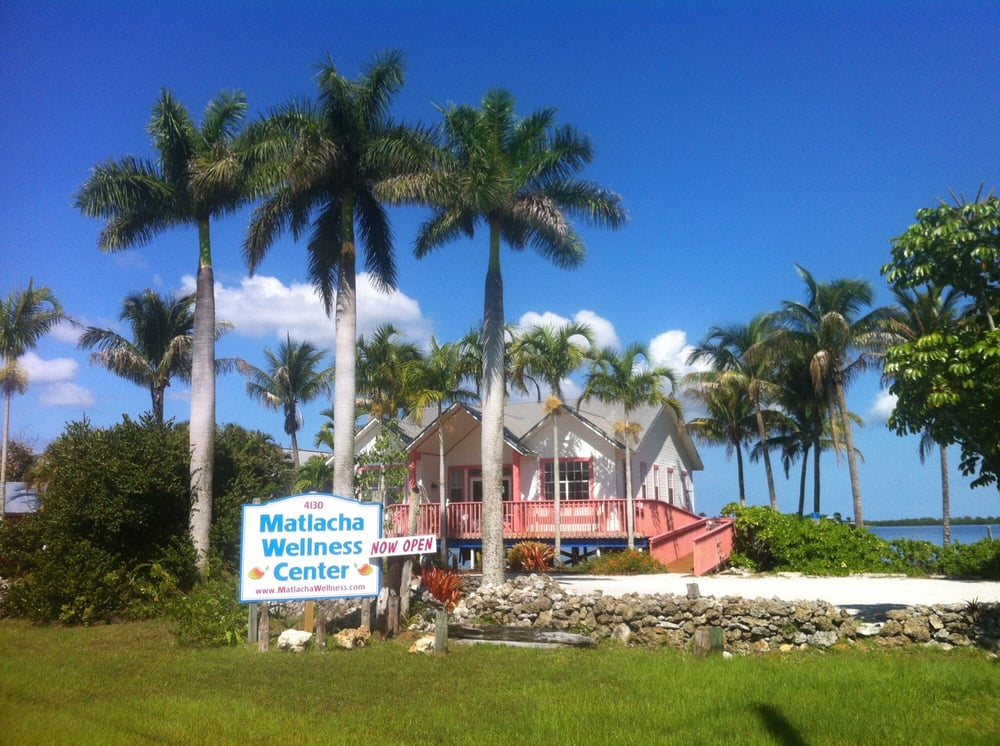 pine island jewish personals A team approach to offering the pine island, florida lifestyle since 1980.