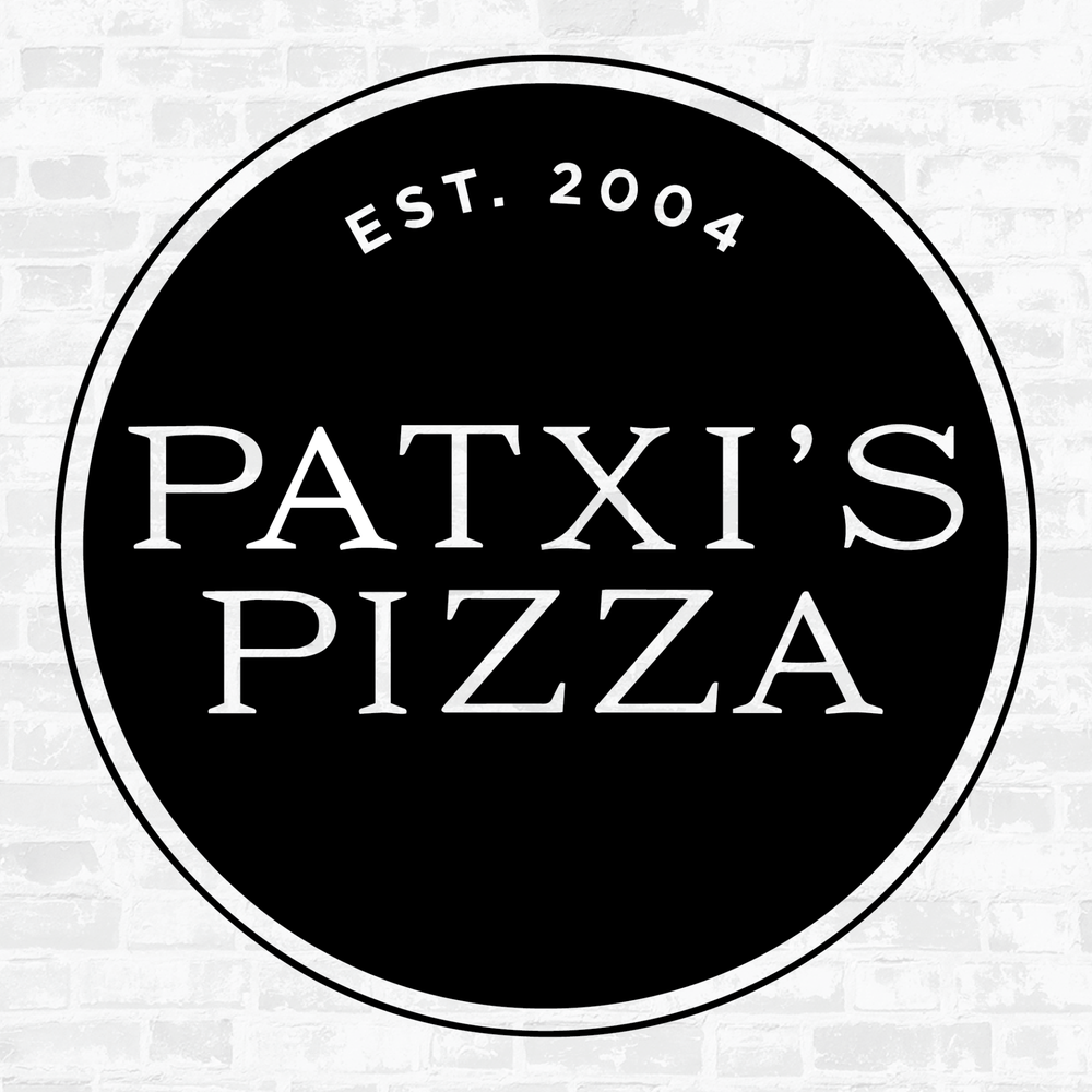 Photo of Patxi's Pizza: Campbell, CA