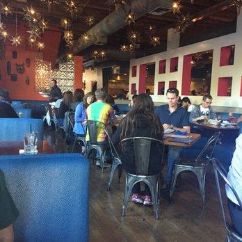 El Centro Restaurant Yuba City Ca