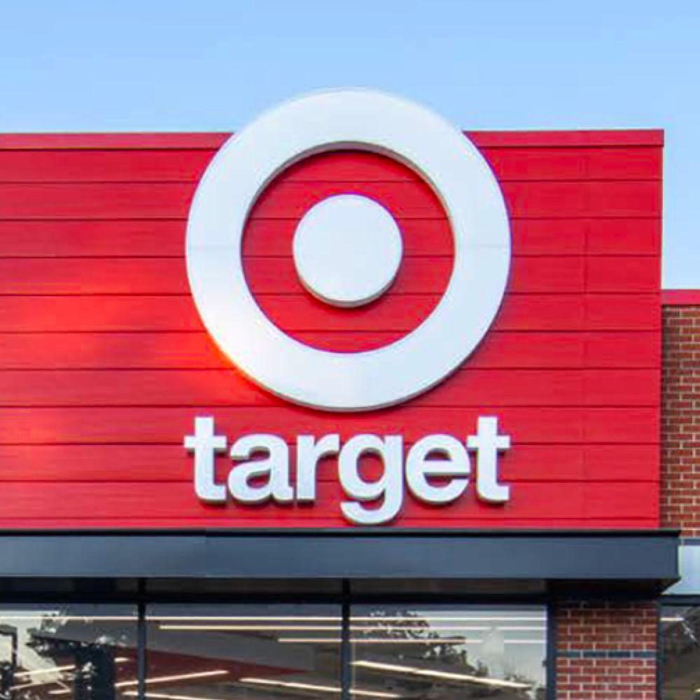 Target: 148 John Hunn Brown Rd, Dover, DE