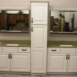 Cabinet Outlet   Kitchen U0026 Bath   7145 NW 10th St, Oklahoma ...