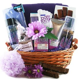 Design it yourself gift baskets 21 photos gift shops 7999 photo of design it yourself gift baskets houston tx united states scents solutioingenieria Choice Image