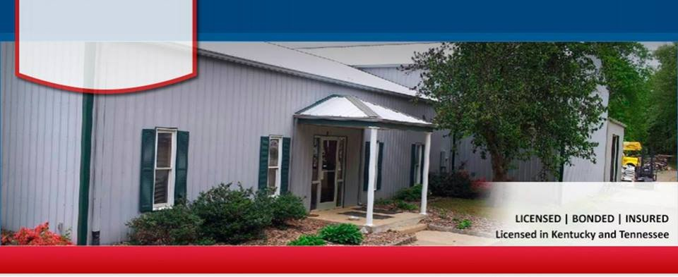 Story Electrical Services: 6335 Hill Chappel Rd, Paducah, KY