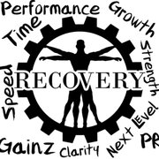 Momentum Sports Recovery - CLOSED - 16 Photos & 13 Reviews