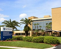 Largo Medical Center Indian Rocks: 2025 Indian Rocks Rd, Largo, FL
