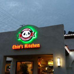 photo of chins kitchen orange ca united states - Chins Kitchen