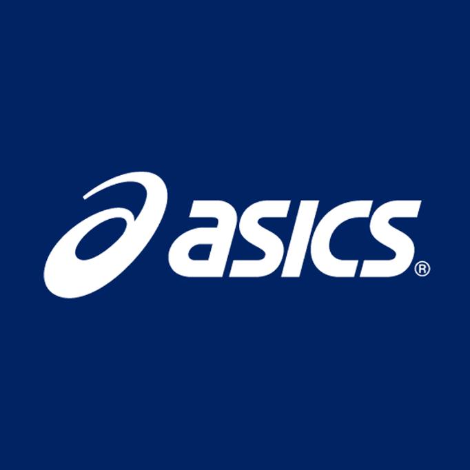 ASICS Outlet: 80 Premium Outlets Blvd, Merrimack, NH