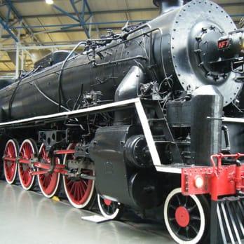 National Railway Museum - 288 Photos & 65 Reviews - Museums ...