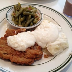 Hovey S Restaurant 12 Reviews Diners 412 E Main St Olney Il
