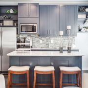 Attrayant ... Photo Of Midtown Crossing Apartments   Raleigh, NC, United States