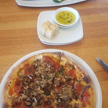 california pizza kitchen at briargate order food online 57 rh yelp com california pizza kitchen colorado springs briargate california pizza kitchen colorado springs