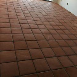 Photo Of Hacienda Mexican Tile Supply Tucson Az United States