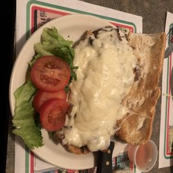 Photo Of Dontino S Italian Restaurant Akron Oh United States