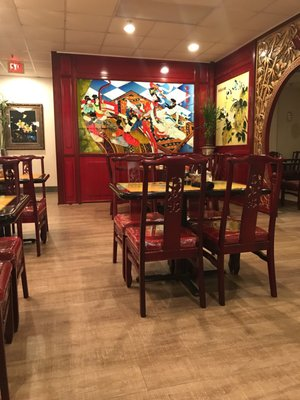China Kitchen Restaurant - 53 Photos & 63 Reviews - Chinese ...