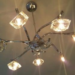 capitol lighting 12 photos 15 reviews lighting fixtures