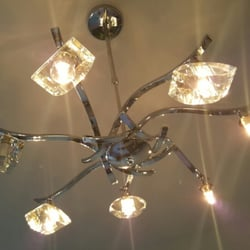Captivating Photo Of Capitol Lighting   Paramus, NJ, United States ... Ideas