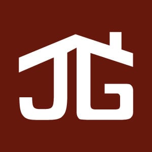 J Guyer Home Inspections: 9354 River Rd, Phoenix, NY