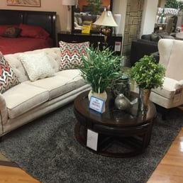 Awesome Photo Of Marlo Furniture Warehouse U0026 Showroom   District Heights, MD,  United States