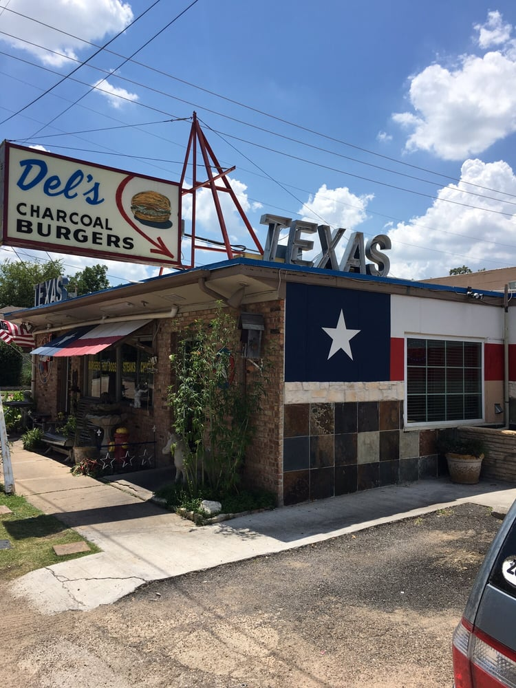 Borger (TX) United States  city pictures gallery : ... Burgers Burgers 110 S McKinney St Richardson, TX, United States