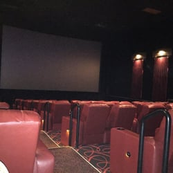 AMC Ward Parkway 14 - 28 Photos & 104 Reviews - Cinema - 8600 Ward ...