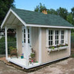 Buy A Shed - Self Storage - 5615 Highway 169 N, Plymouth, MN