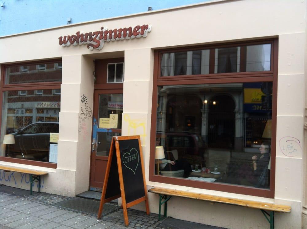 Wohnzimmer 16 Fotos U0026 30 Beitr U00e4ge Bar Ostertorsteinweg 99