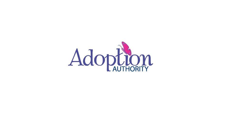 Adoption Authority