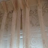 Photo Of Douglas Furniture   Newhall, CA, United States. Drapes Donu0027t