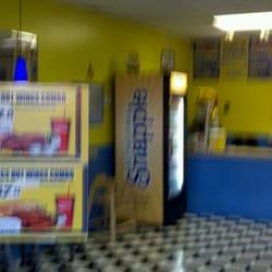 Fish boston supreme seafood 3853 lawrenceville hwy for Boston fish supreme menu